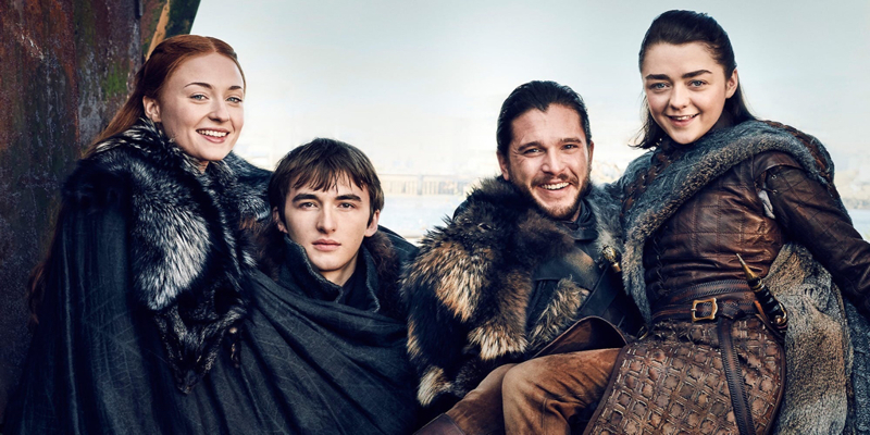 one Wolf dies... but The pack survives...