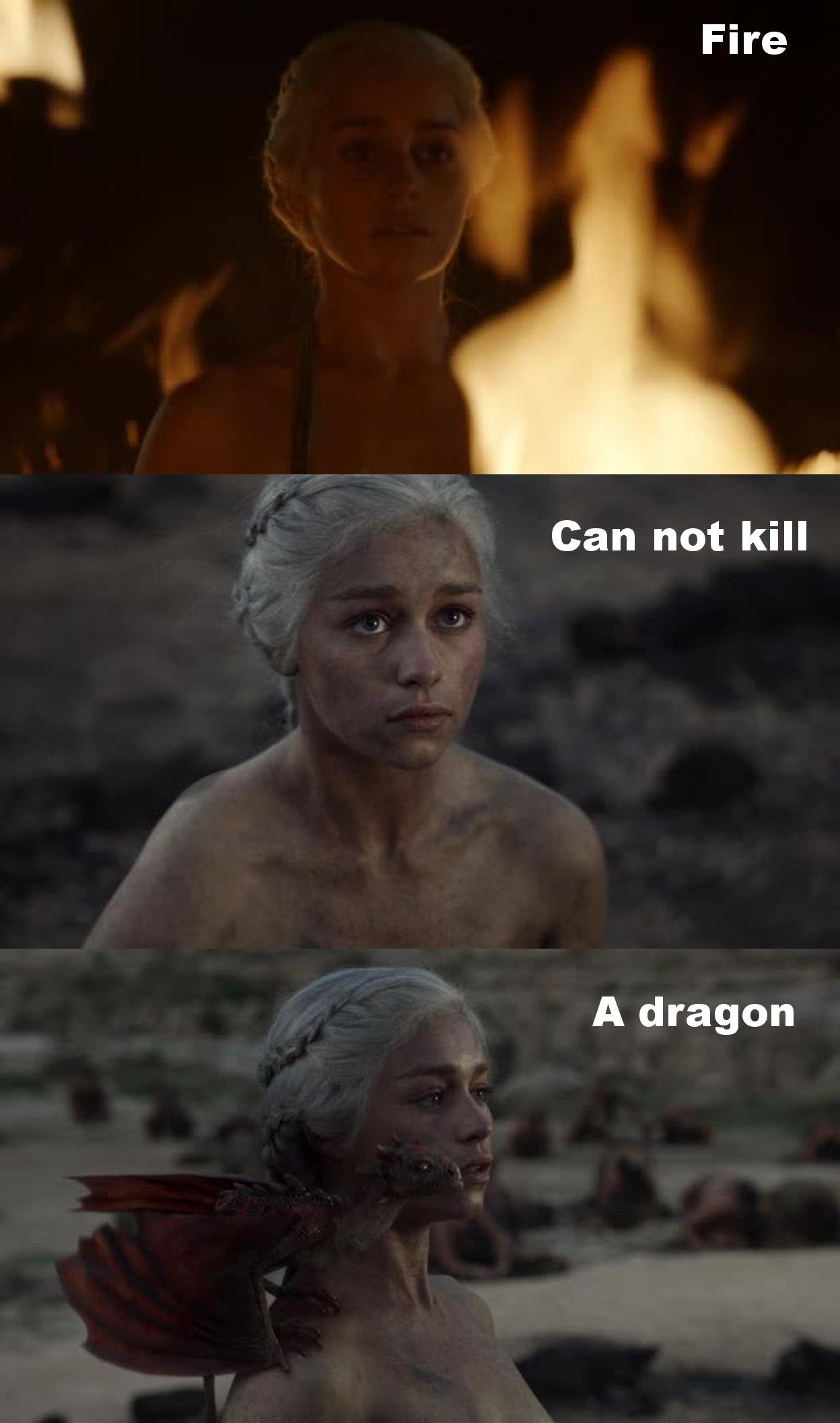 Vite la saison 2 !