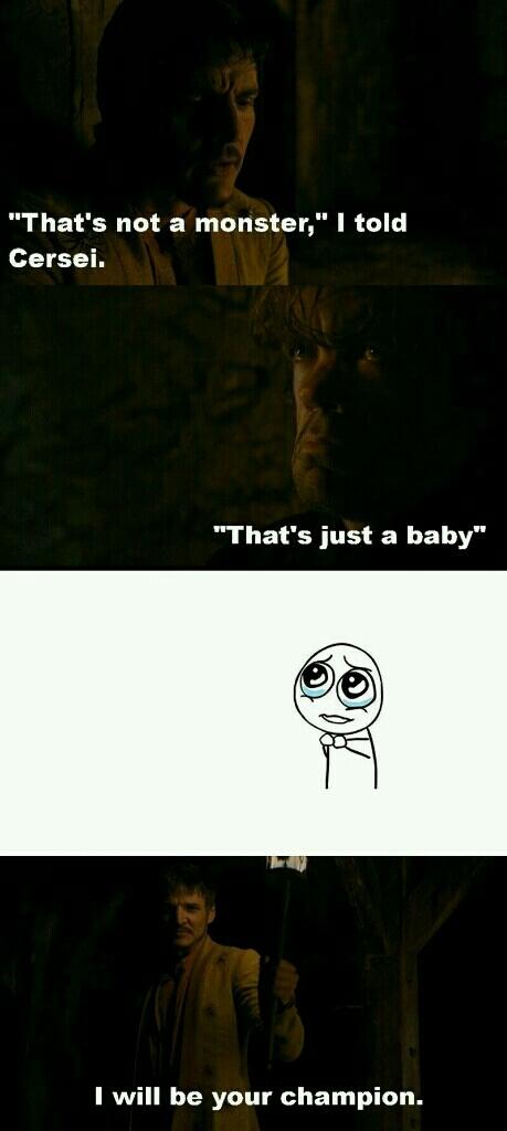 I cried again... 😭💔 this show ruin me aaa