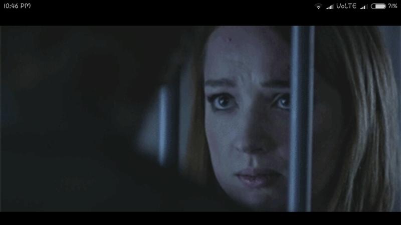 Prisoner is her own plane  Really  😦😲😐😐😐😐😐😐 #FreeJamie