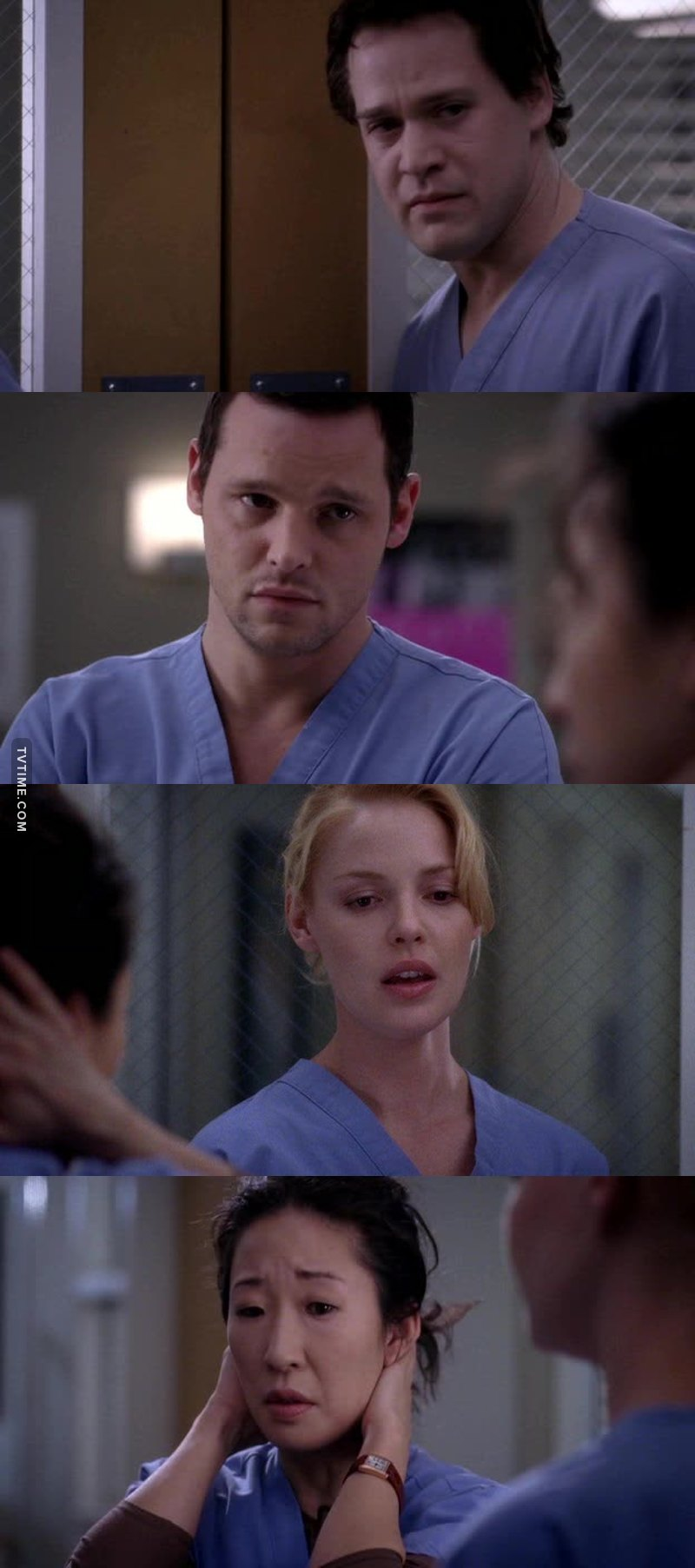 Their faces 😭😭😭💔 That episode killed me 😭💔💔