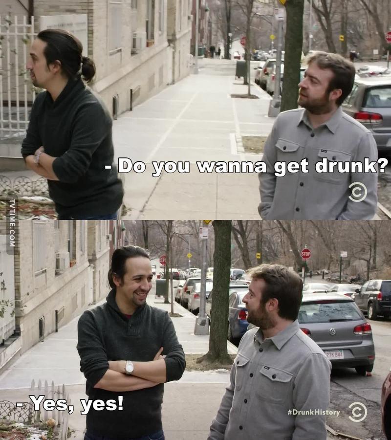drunk history s04e10