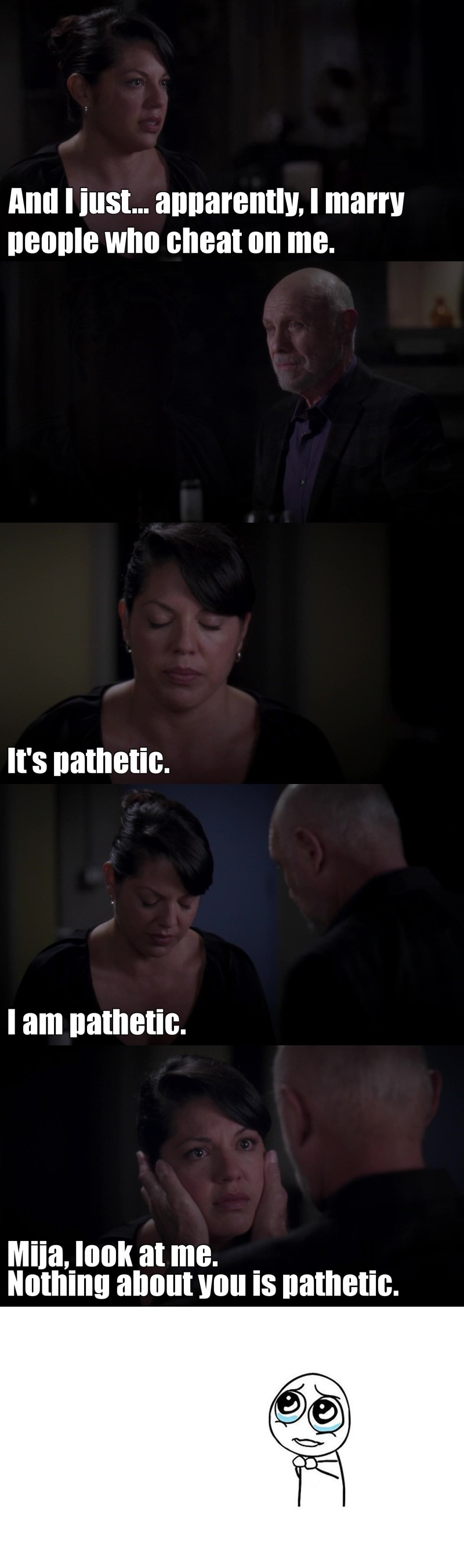 CALLIE YOU ARE A SNOWFLAKE ANGEL TO GOOD FOR THIS WORD QUEEN ROCKSTAR! ily