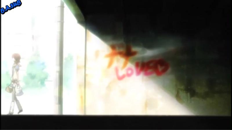 """Love Nana❤️"" finally Hachiko!!!"
