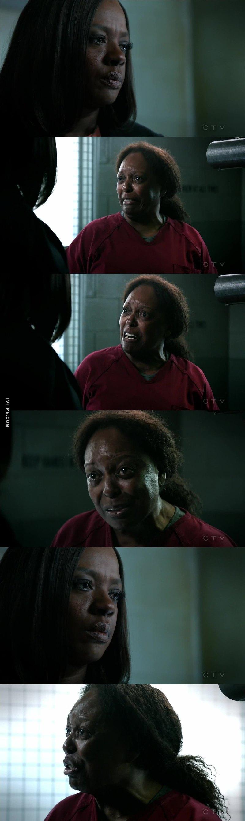 This scene broke my heart