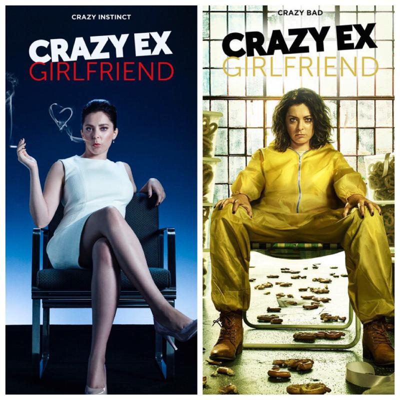 crazy ex girlfriend s03e01 subtitles