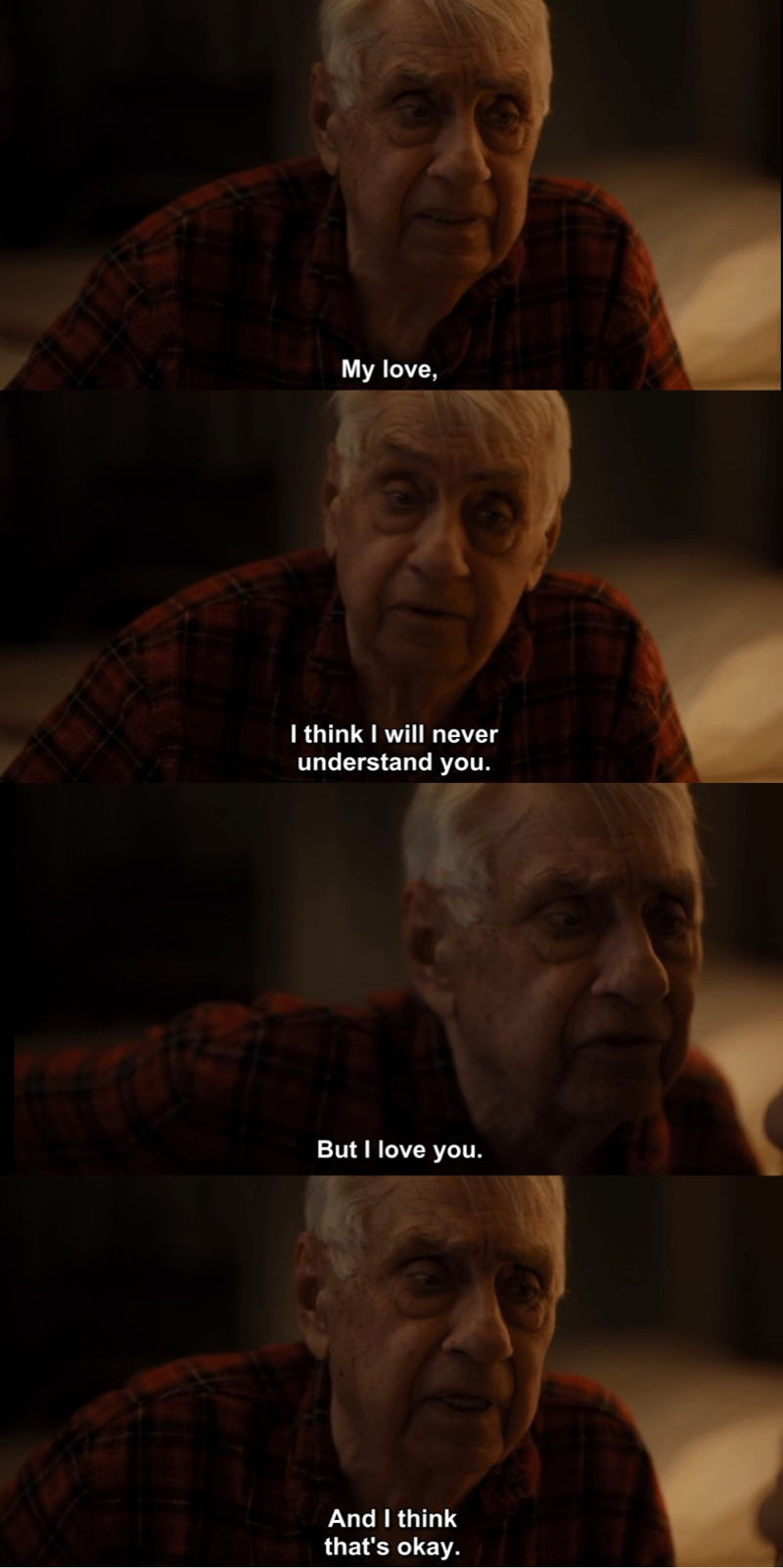 Charlie ❤️