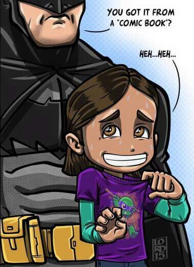 Ops! 😁😁 Cisco is the best! #lordmesaart