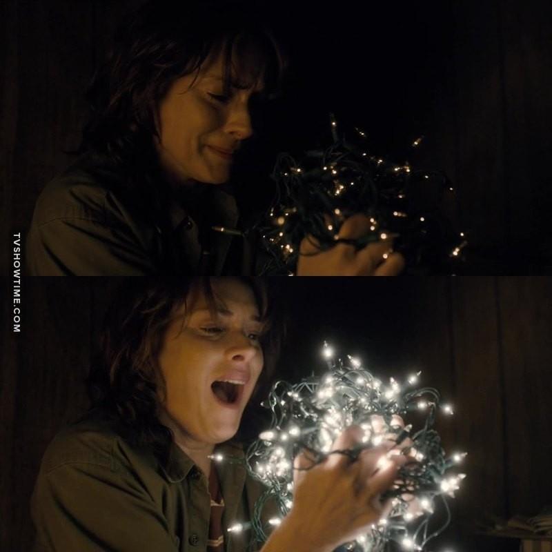 Guys this scene is very beautiful 😍😍