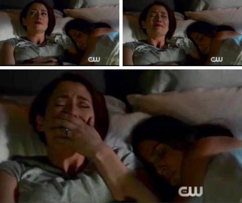 This scene hurt so much💔