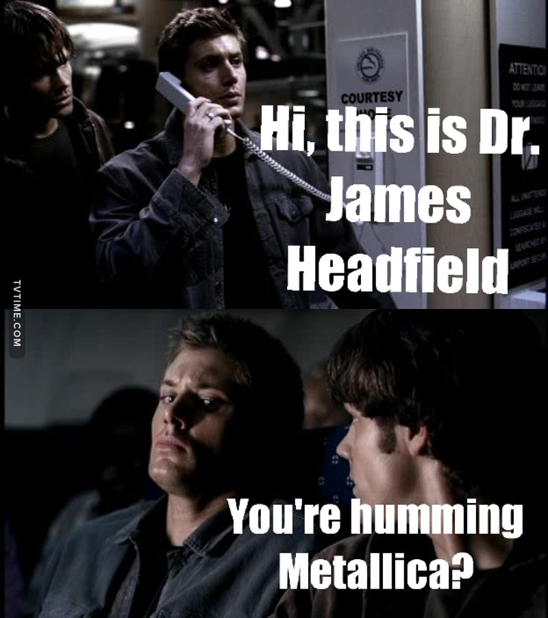 Dean is the best!