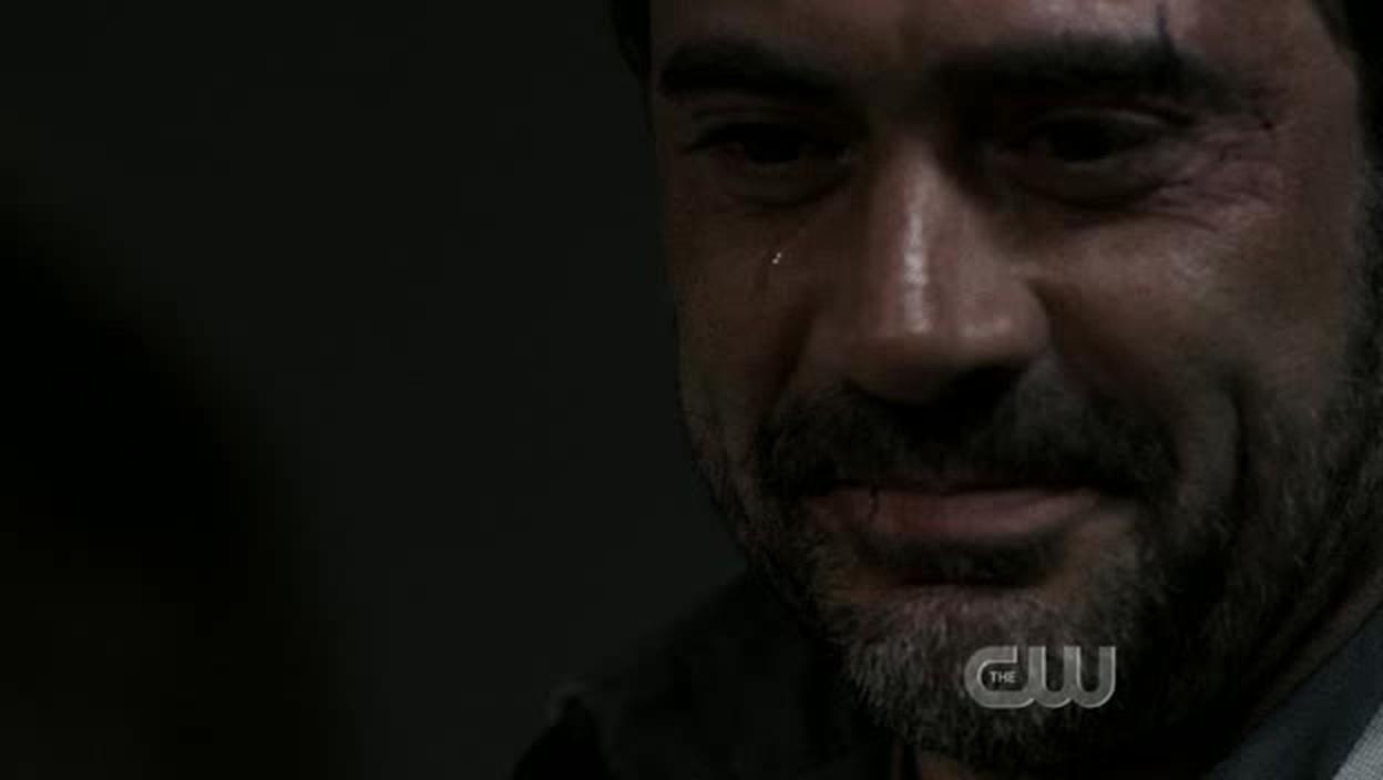 Omg so sad I cried so hard :((((((