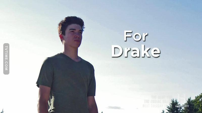 Drake Tester