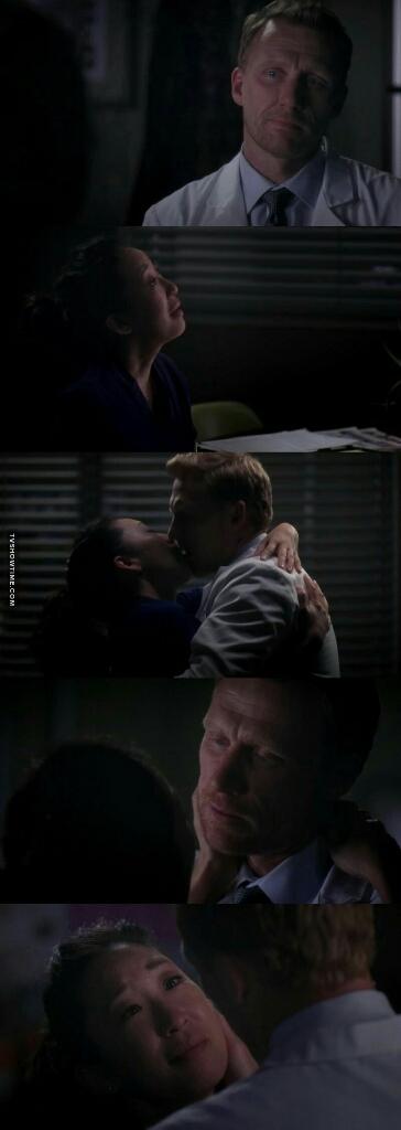 """Será que vou me recuperar?? """"Não me deixe até você me deixar""""😢😭"""
