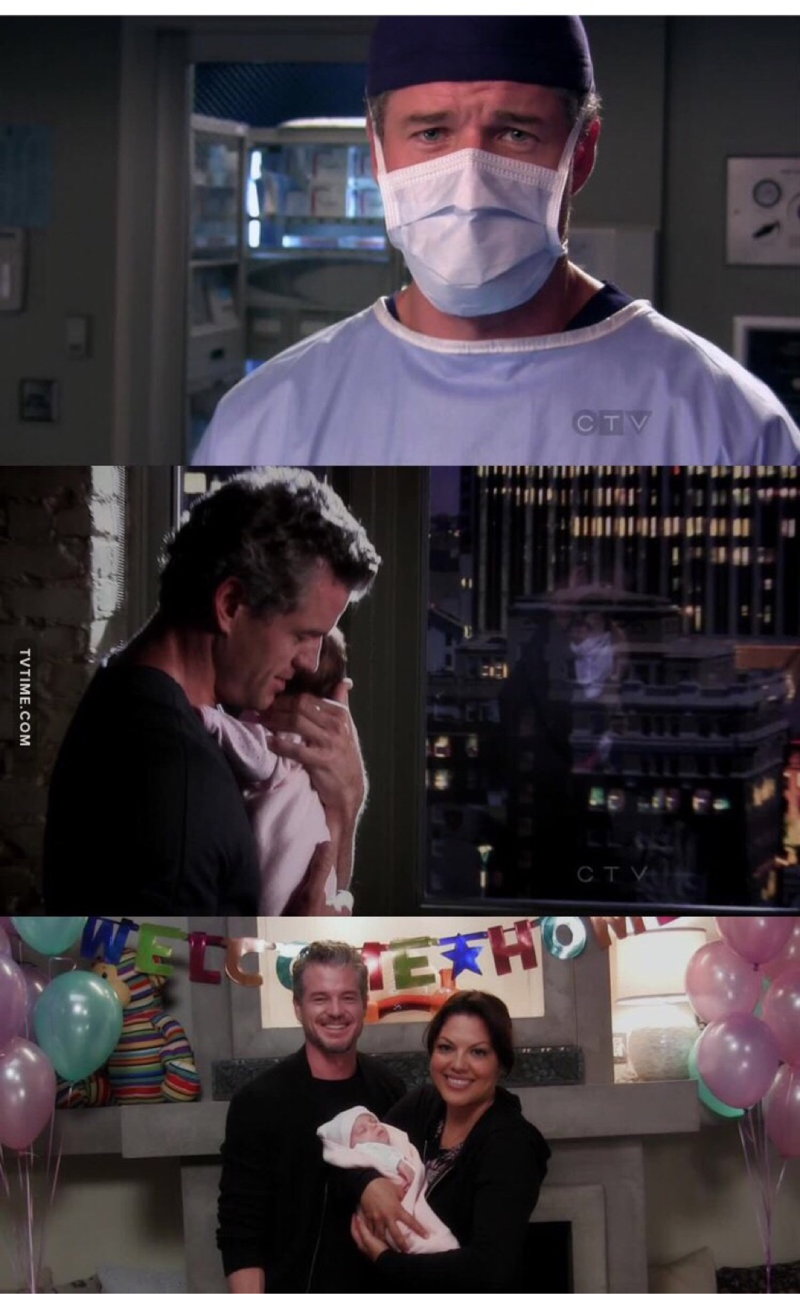 When Arizona was talking about Mark I was sobbing 😭😭😭😭😭 And Jackson's speech omg 😭😭😭