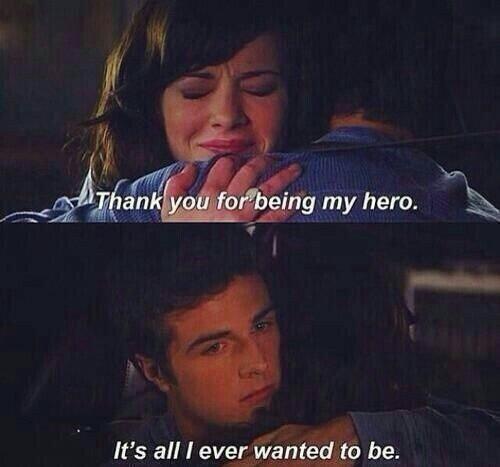 💛 I love you...... Matty 💚