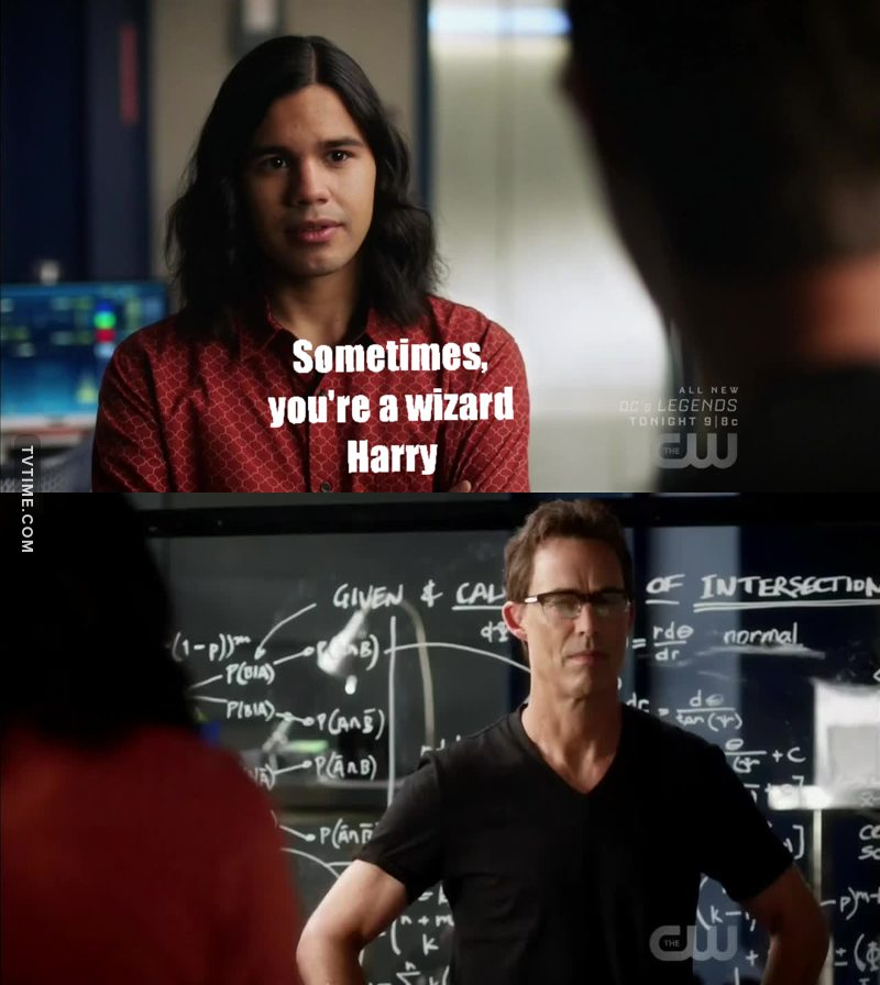 I laughed so hard at this I love Cisco