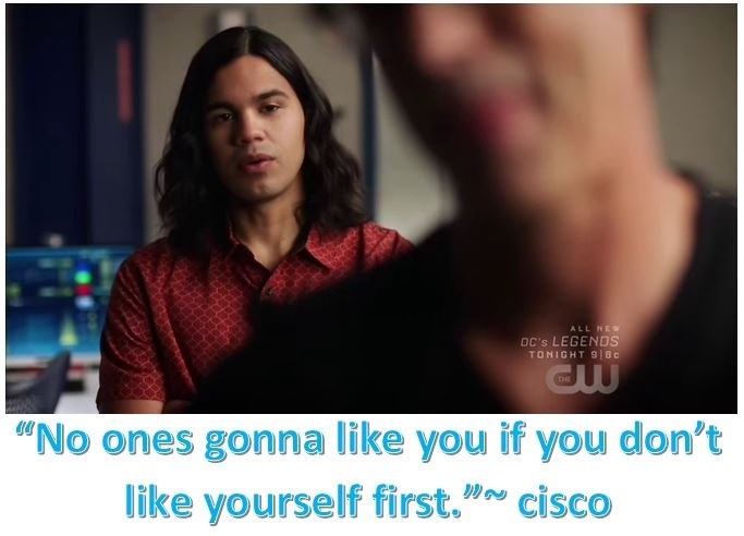 Cisco bringing today's Wednesday Wisdom