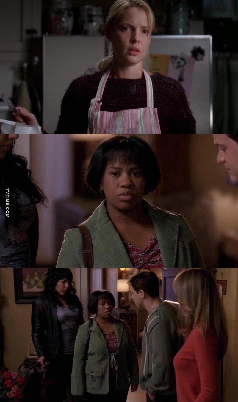 Miranda, melhor pessoa!!!