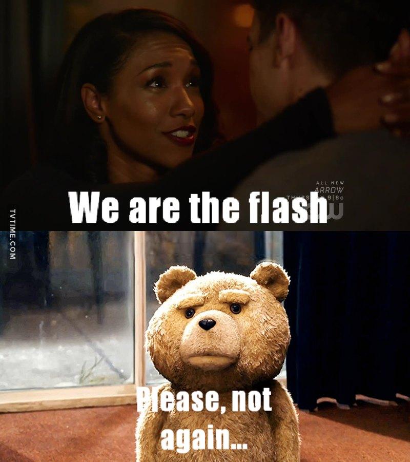 the flash s04e07 480p