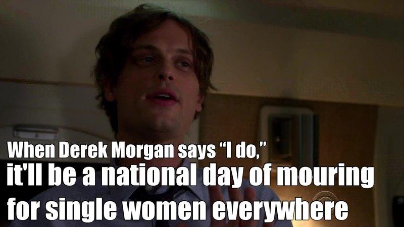 Yes Reid, exactly