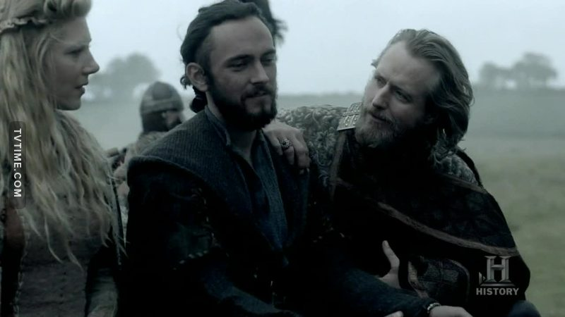 Athelstan = google translate