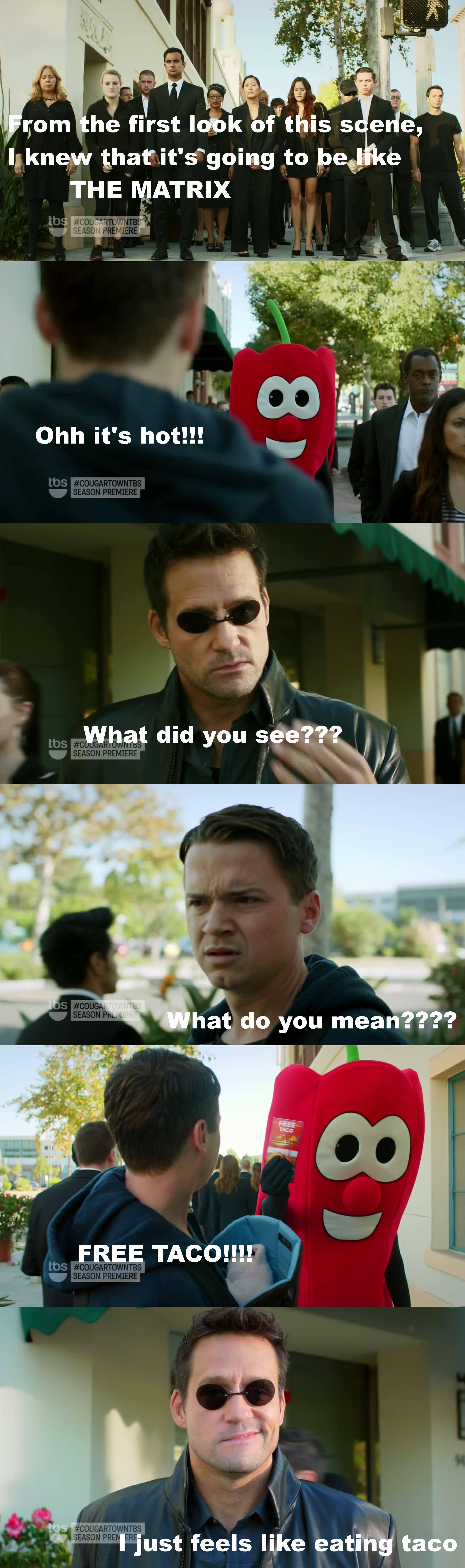 This scene cracked me up hahahahahahahaha