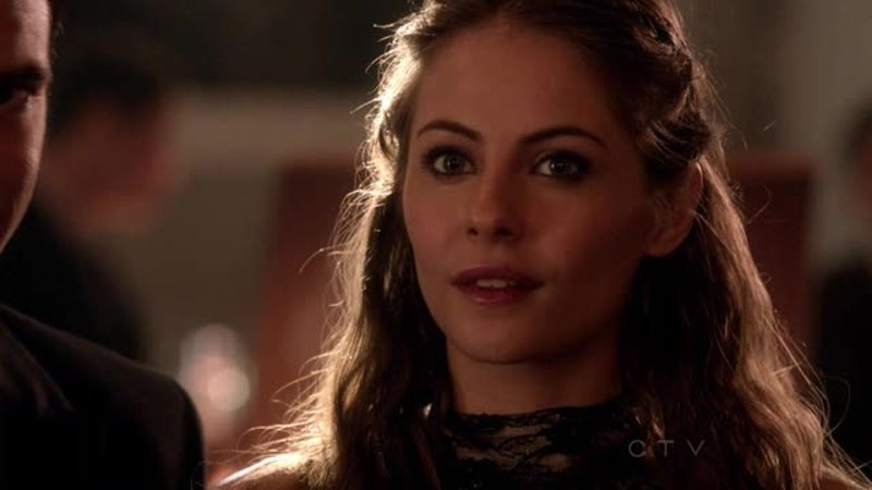 Thea is a cute little angel CAN SOMEONE PLEASE TAKE CARE OF HER?