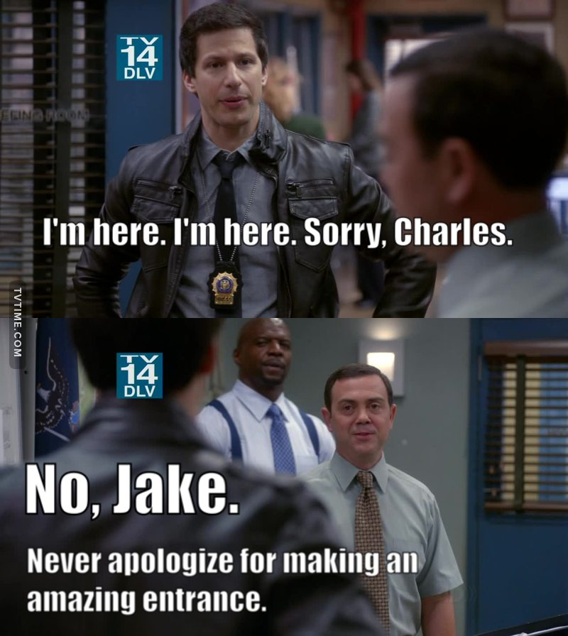 boyle is the best