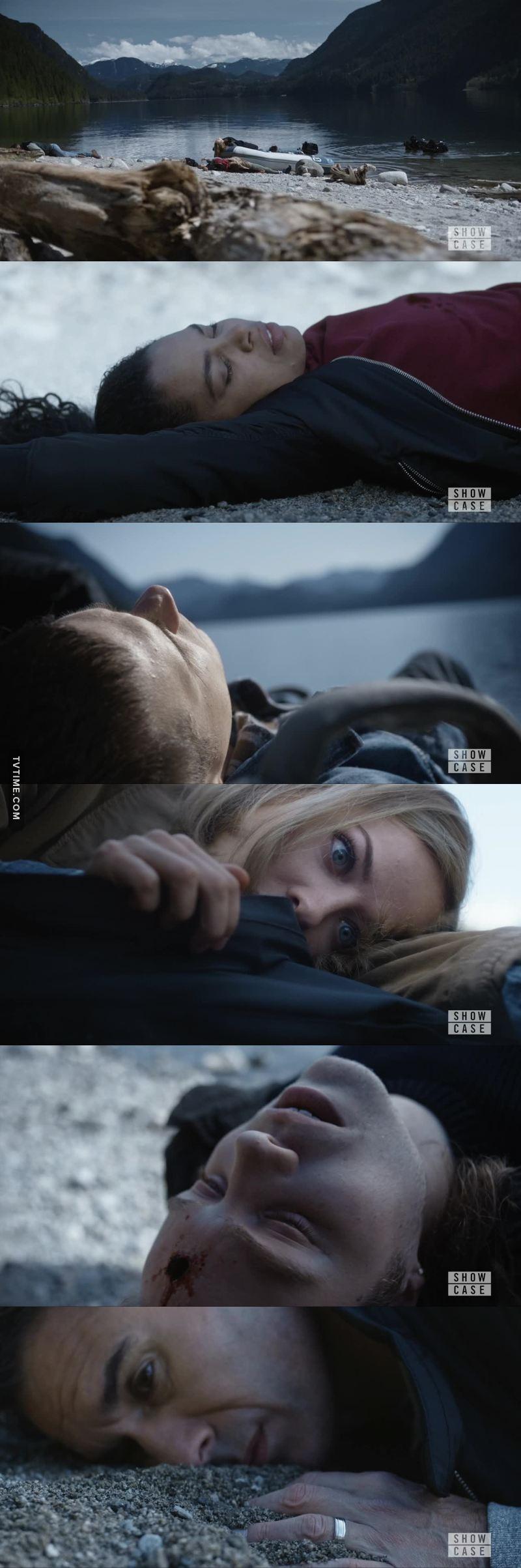 This episode makes me so anxious...