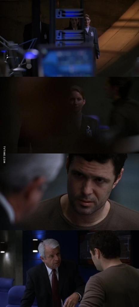 Tony's face 😂😂😂