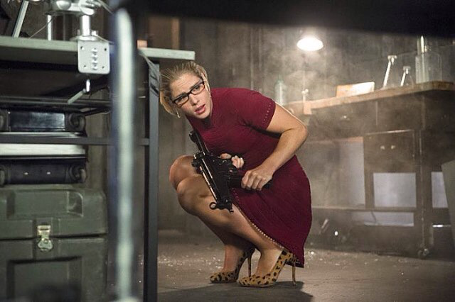 I AM FELICITY SMOKE.  5 YEARS AGO I COULD NOT SHOOT A GUN. TODAY I STILL DO NOT KNOW BUT I TRY.