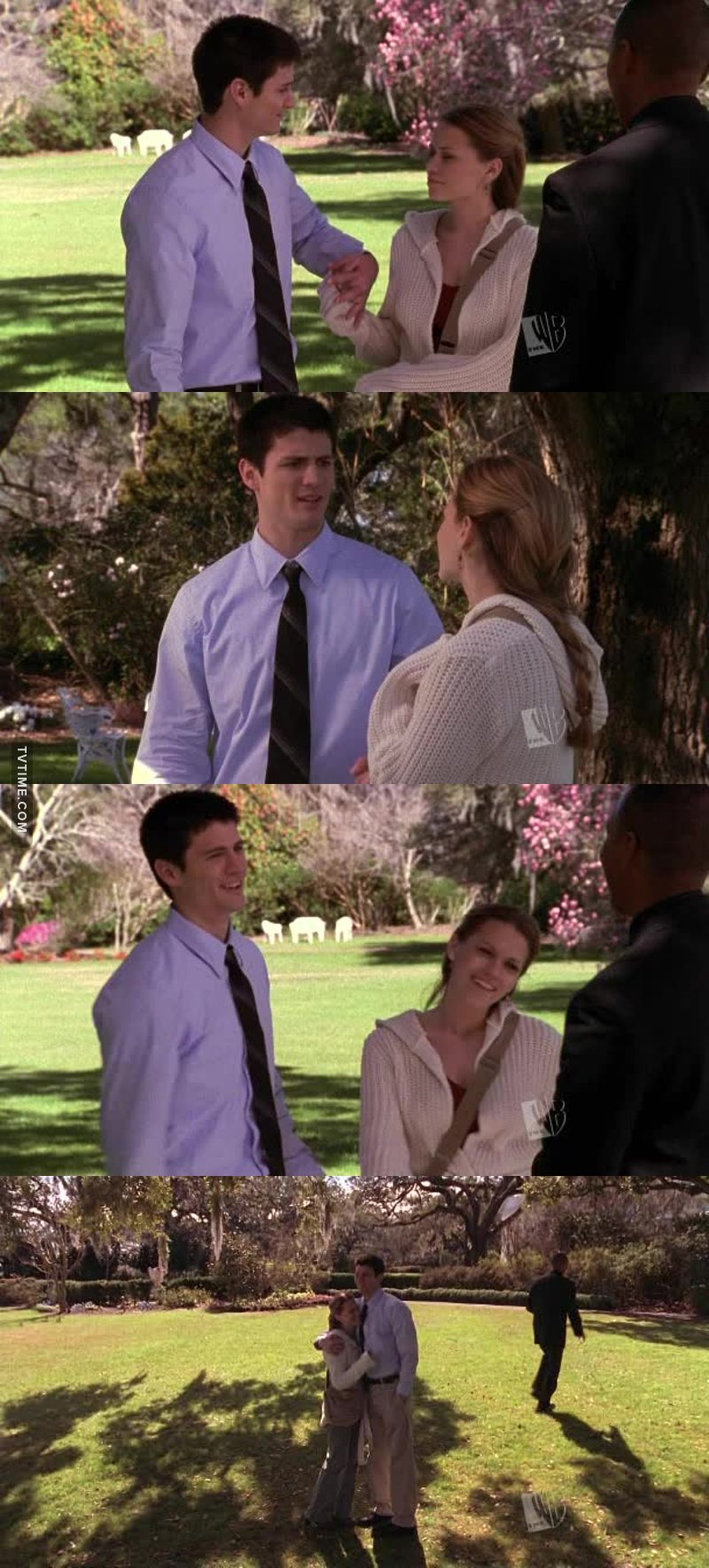 Is there a cutest couple than Naley? I don't think so  MY OTP IS BETTER THAN YOURS ❤️❤️❤️❤️❤️