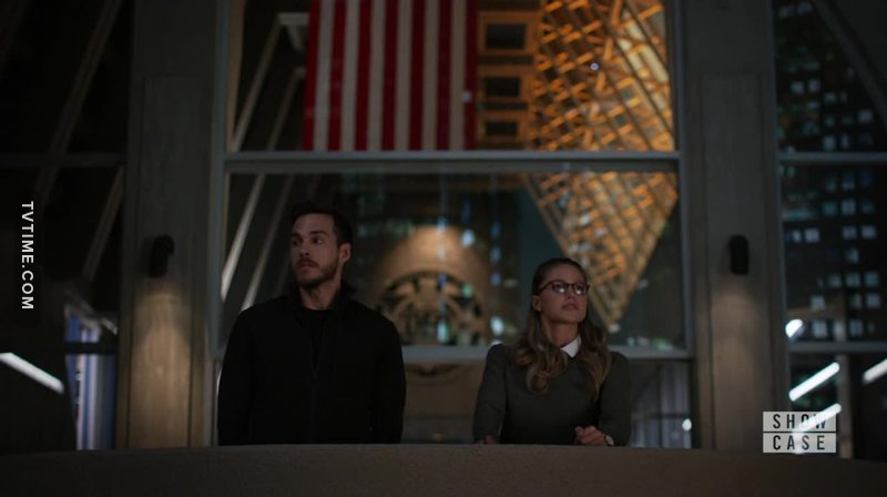 THIS IS OFFICIALLY KARAMEL'S PLACE OK?