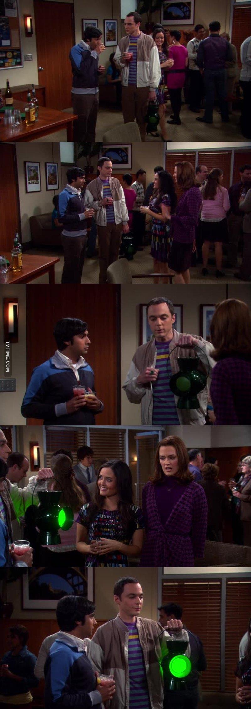 Sheldon! 🤣🤣🤣