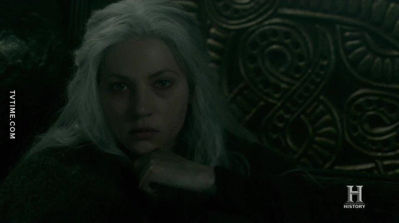Next Targaryen? 😲