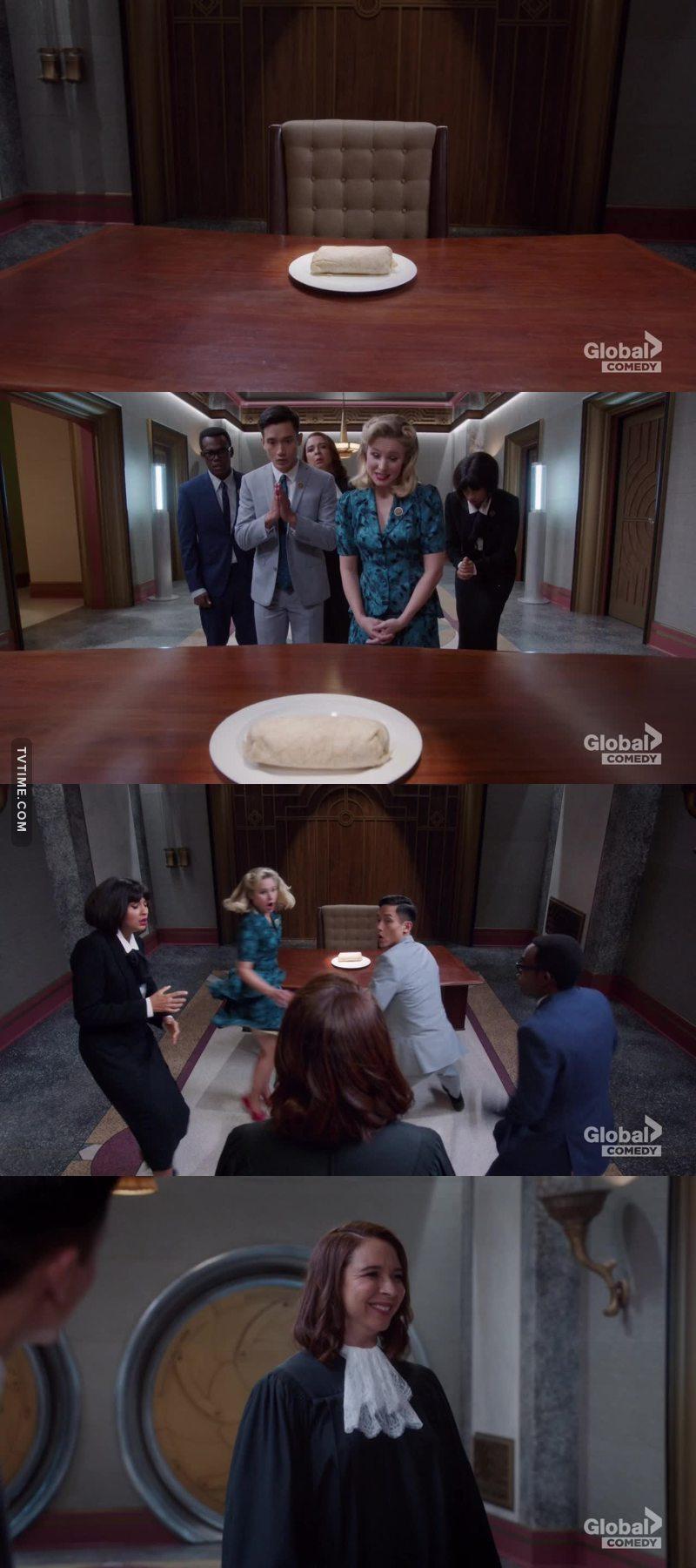 eles conversando com o burrito achando q fosse a juíza KSJZNSNDM