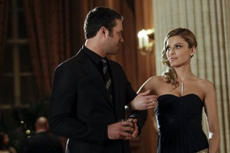 Shayveride always and forever >>>> than anyone with Severide.