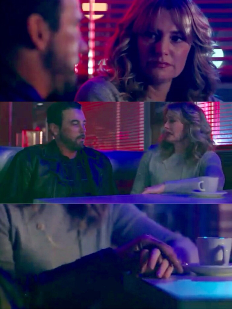 FALICE IS RISING OMG😍😍😍