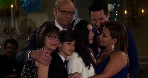 I LOVE ONE (1) FAMILY