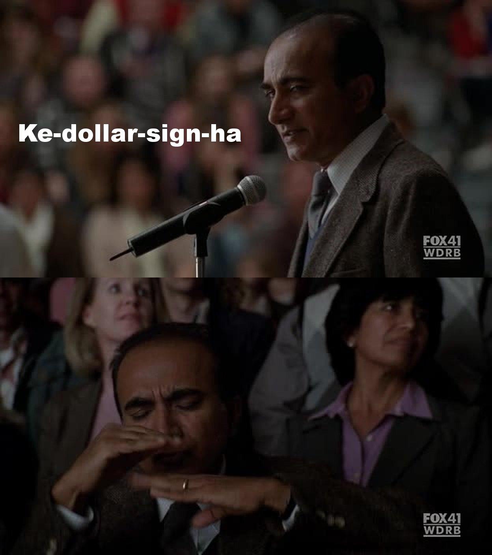 Figgins, AHAHAHAHAHAHAHAHAHAHAH