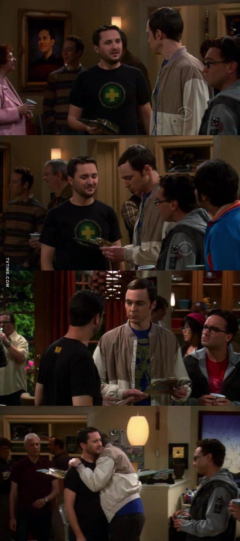 Sheldon!! 😂😂😂😂🔝