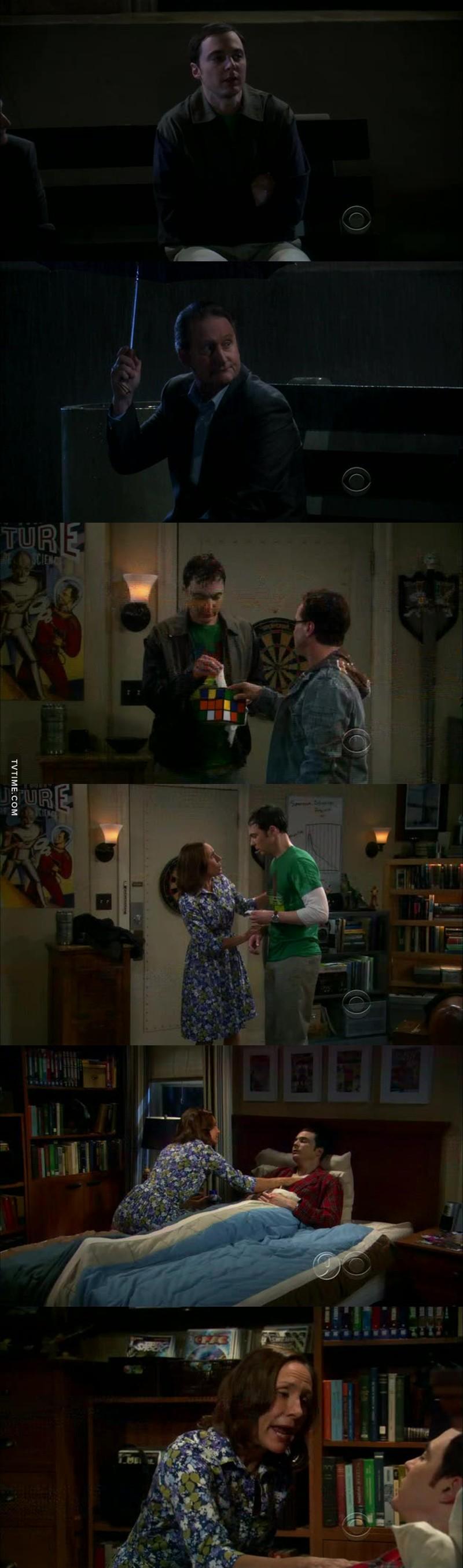 Sheldon! 😂😂😂😂