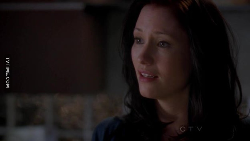 I can't handle this anymore I need Mark and Lexie together
