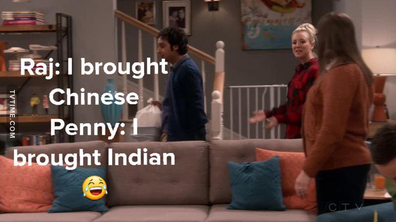 Super funny episode 😂