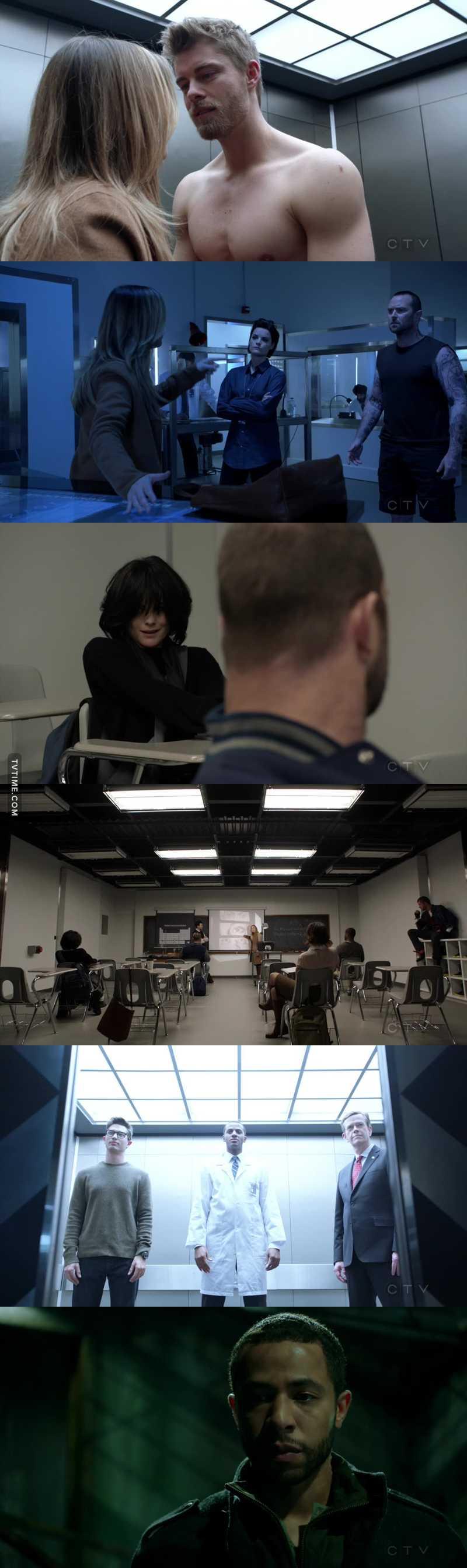 Best episode EVEERRRRR