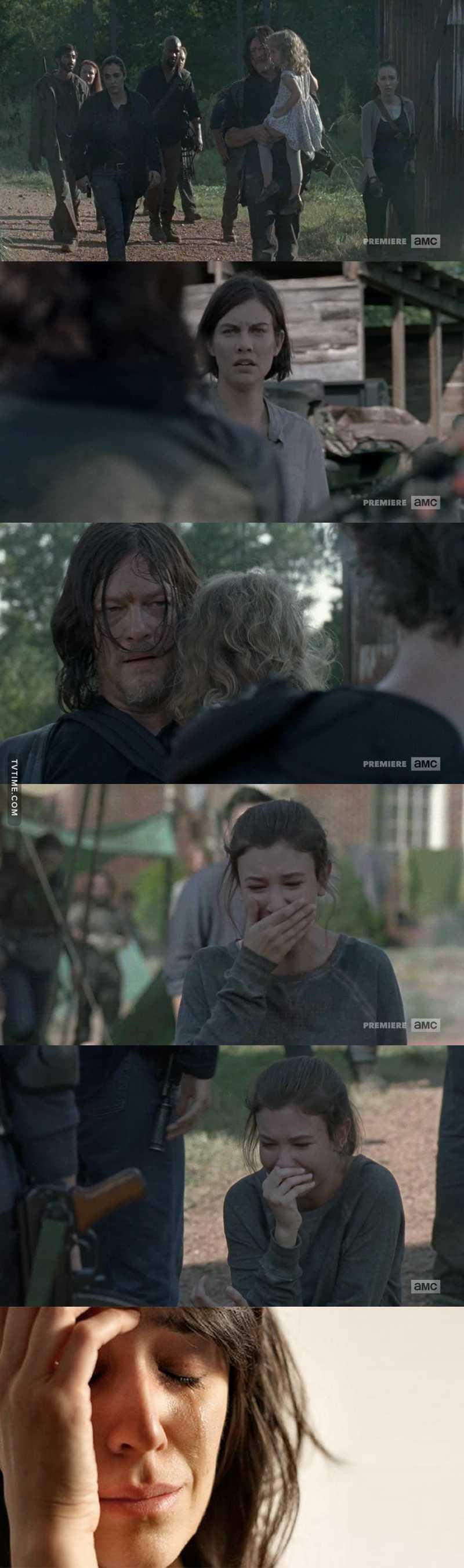 When i watch this scene