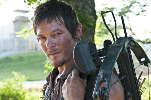 Daryl you are the best !!!!! ❤️❤️