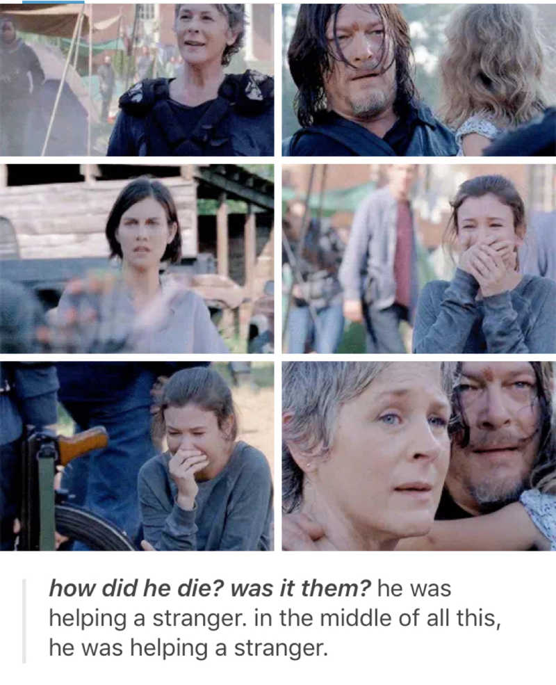💔😭 This scene broke my heart in million pieces 💔💔