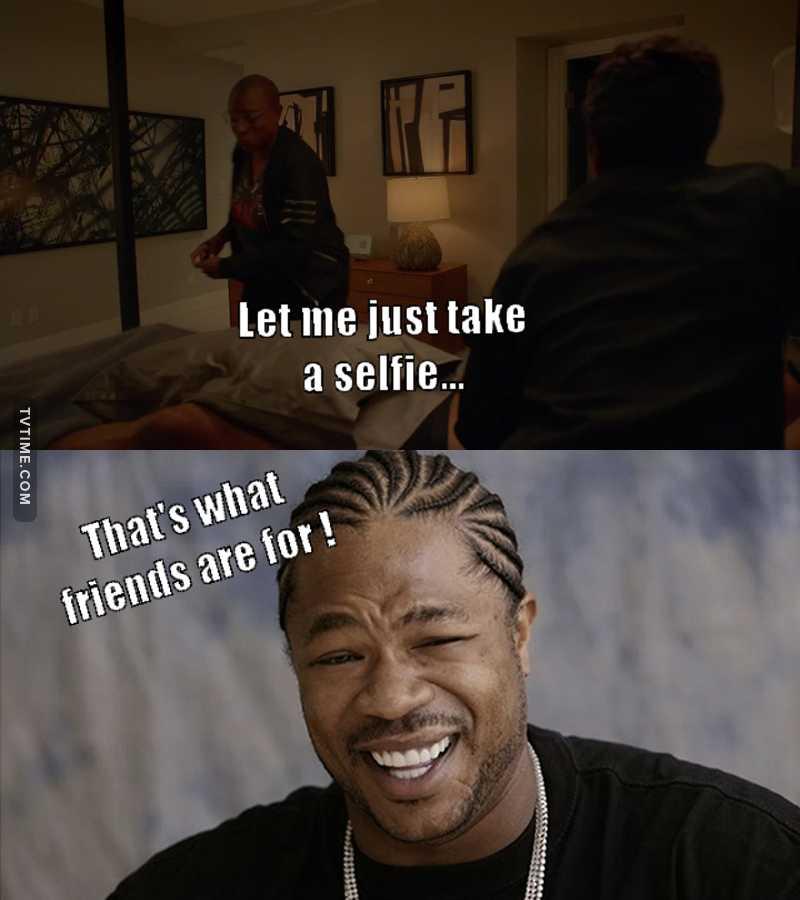 I laughed so hard 😂